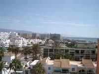 Фото одного з районів Андалусії (www.vremiatour.ru)