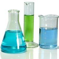 Зеленая химия - это новое научное направление