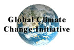 Global Climate Change Initiative (иллюстрация с сайта clinton3.nara.gov)