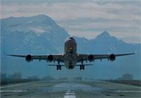 Аэробус (фото с сайта www.hansjoachim-weiss.de)