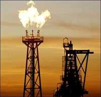 Газовое месторождение (фото с сайта mignews.com.ua)