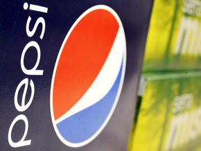 Компания Pepsi