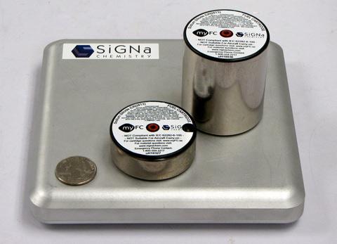 Батареи для зарядного устройства